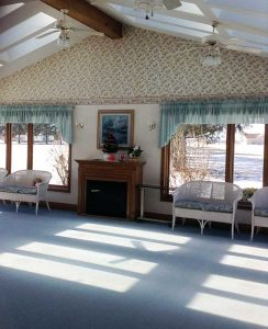 PM-Sun-room-on-Haven