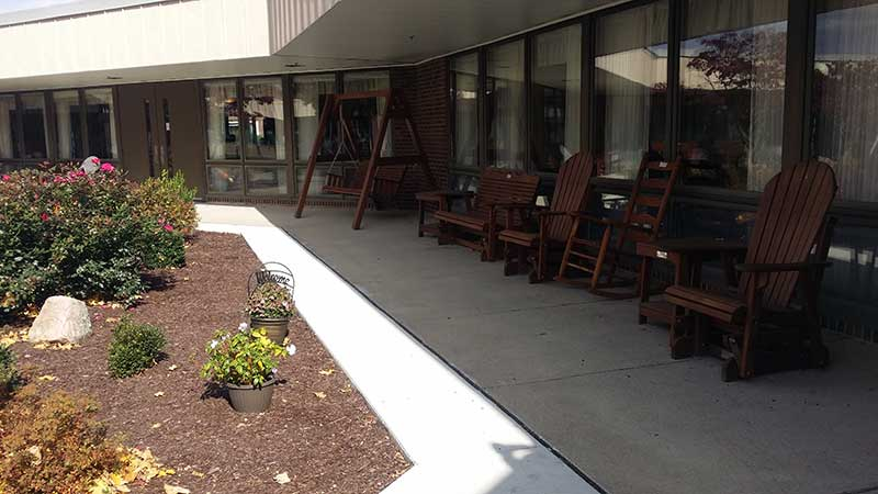 front-porch-seating