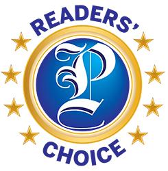 ReadersChoice_P